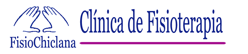 Fisiochiclana
